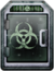 Toxin Cabinet.png