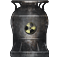 Nuclear Depth Charge