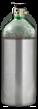 Oxygen Tank2.png