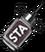 Stabilozine icon.png