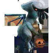 Cthulhu Halloween.png
