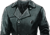 Renegade's Jacket icon.png