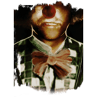 Event Clown.png