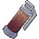 Incendium Grenade icon.png