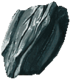 Thorianite.png
