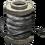 Ballistic Fiber icon.png
