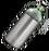 Oxygen Tank.png