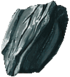 Stannite.png