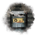 Event Trash Can.png