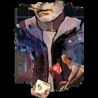 Event Gambler.png