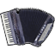Accordion icon.png