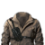 Commando's Fatigues icon.png