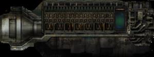 Large Engine.png