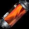 Fulgurium Fuel Rod.png