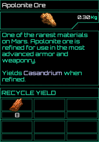 Apolonite Ore.png