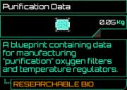Purification Data.png
