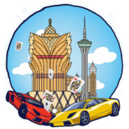 MacauFanmadeCityIcon