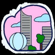 HangzhouFanmadeCityIcon
