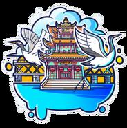 WuhanCityIcon
