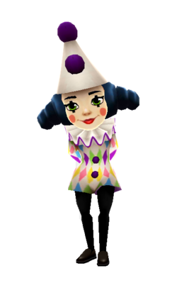 Coco3 (1).png