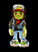 Zombie Jake1