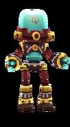 Tankbot2