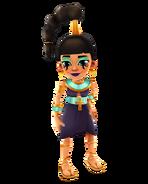 Jasmine3