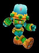 Tankbot1