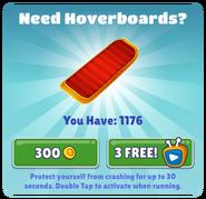 NeedHoverboardsIcon