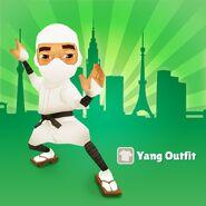 YangOutfit
