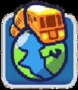 TravelTheWorldMiniIcon