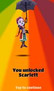 UnlockedScarlett