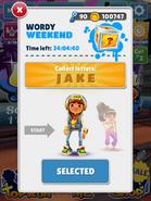 WordyWeekend-Jake