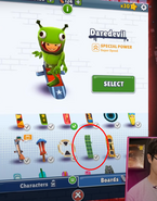 SUBWAY-SURFERS-BAMBOO-BOARD-REVEALED-ON-SYBO-VIDEO
