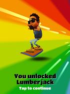 UnlockingBoardLumberjack1