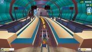 Screenshot 20210529-134356 Subway Surf