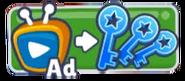 Key3Ad