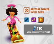 FreestylerUpgrade2