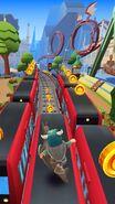 UpdateCopenhagen2021 playgooglePreview2
