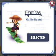 BambooBoardRelease