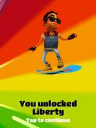 UnlockingBoardLiberty2