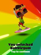 UnlockingBG3