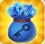 Sack of Keys