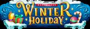 WinterHoliday2019Logo