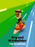 TryoutWindglider3