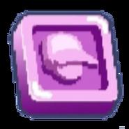 EventCoin1