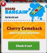 BoardBargain-Cherry