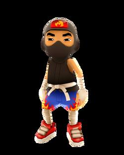 Ninja3.png