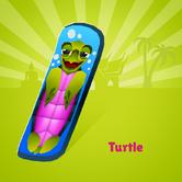 TurtlePromo