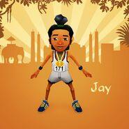JayPromo